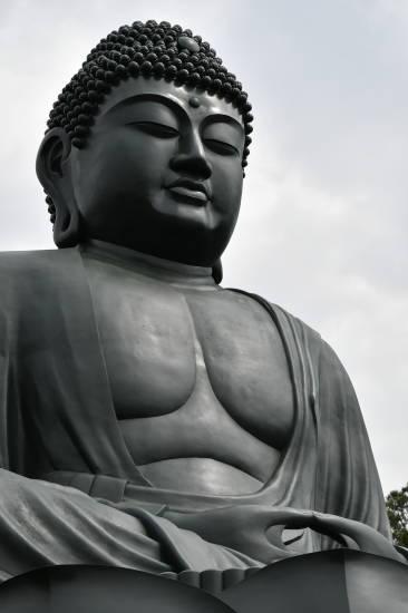 daibutsu (4).JPG