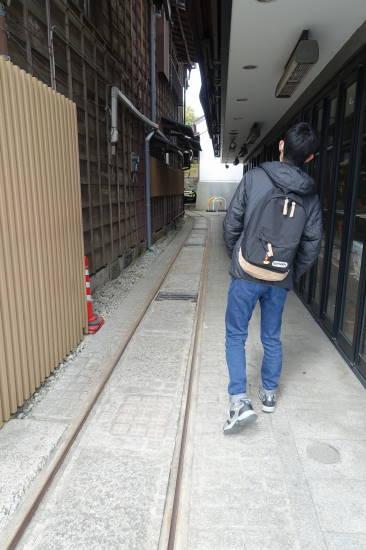 kamakura (3).JPG
