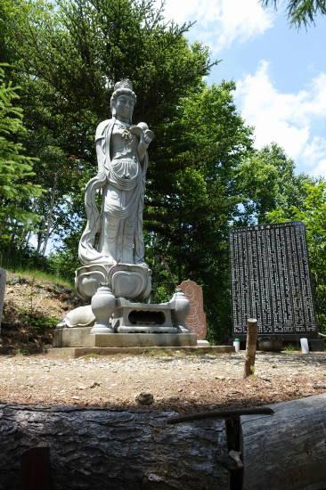uenomura (28).JPG