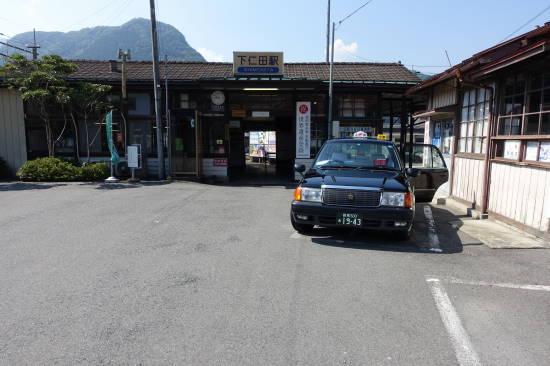 uenomura (4).JPG